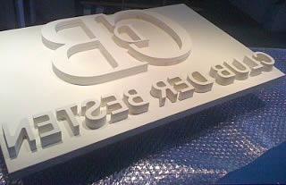 sonderstempel gro stempel f r past se medien wie beton ton schnee sand oder gips bei. Black Bedroom Furniture Sets. Home Design Ideas